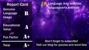 gotg1-report-card5